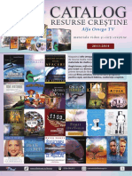 catalog_resurse_media_AOTV_2013-2014.pdf