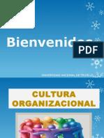 Diapositivas Cultura (1)