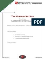 TheMysteryMethod-ExtraChapter.pdf