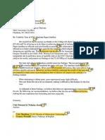 garcia-project-d-portfolio final