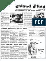 September 3, 1980