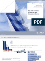 Con2188 Peltiers Oow2015 Airbus Bigdata