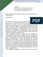 06 Brosius Polit Ch-061 PDF