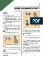 02-CLassificação dos seres vivos.pdf