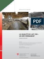 20996-26674-fr-pub