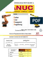 ejemploprogramaciónfanuc-kuka.pdf