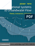 i3vlo.gravitational.systems.of.Groundwater.flow.Theory.evaluation.utilization