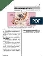 20-Reprodução da vida.pdf