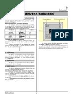 25-Elementos químicos.pdf