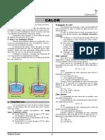 32-Calor.pdf