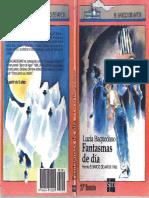 Fantasmas de dia.pdf