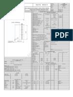 Datasheet 18 500 t 201 Rev.A