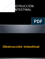 OBSTRUCCION INTESTINAL diaposs.pptx