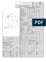 Datasheet 32 000 t 601 Rev.A