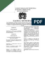 Ordenanza de Arquitectura y Construcciones Civiles.pdf