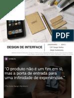 Aula04_Elementos Do Design de Interfaces