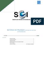 Documento Pruebas