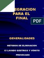 REPASO  FINAL.ppt