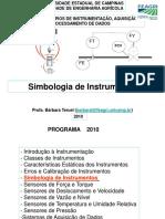 docslide.com.br_aula-07-simbologia-instrumentos.pdf