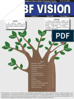 IIBF Vision March 2016 for Web