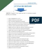 Preguntas Del Tema 6