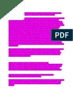 Citations for Uwrt