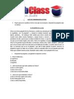 488947 15 Rf9ICbkU Guiadecomprensionlectoraelpequenodelacasa (1)