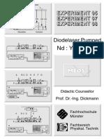 Hinweise.pdf