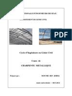 Construction Metallique (1)