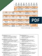 crash course chem pd 8 with assingments