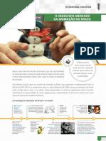 2014 08 14 BO Julho EC Animacao PDF