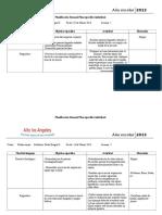 Planificacion Semanal Plan especifico individual.docx