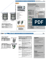 SJ-20101011152815-004-ZXDU68 W201 (V4.0R06M03&M04) DC Power System User Guide_618350