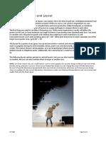 PosterComposition.pdf
