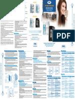 Manual Fr e Frq 600 l03