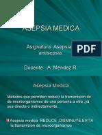 Asepsia_medica_actualizada___2009