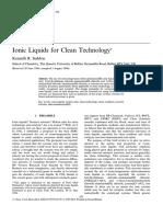 seddon1997.pdf