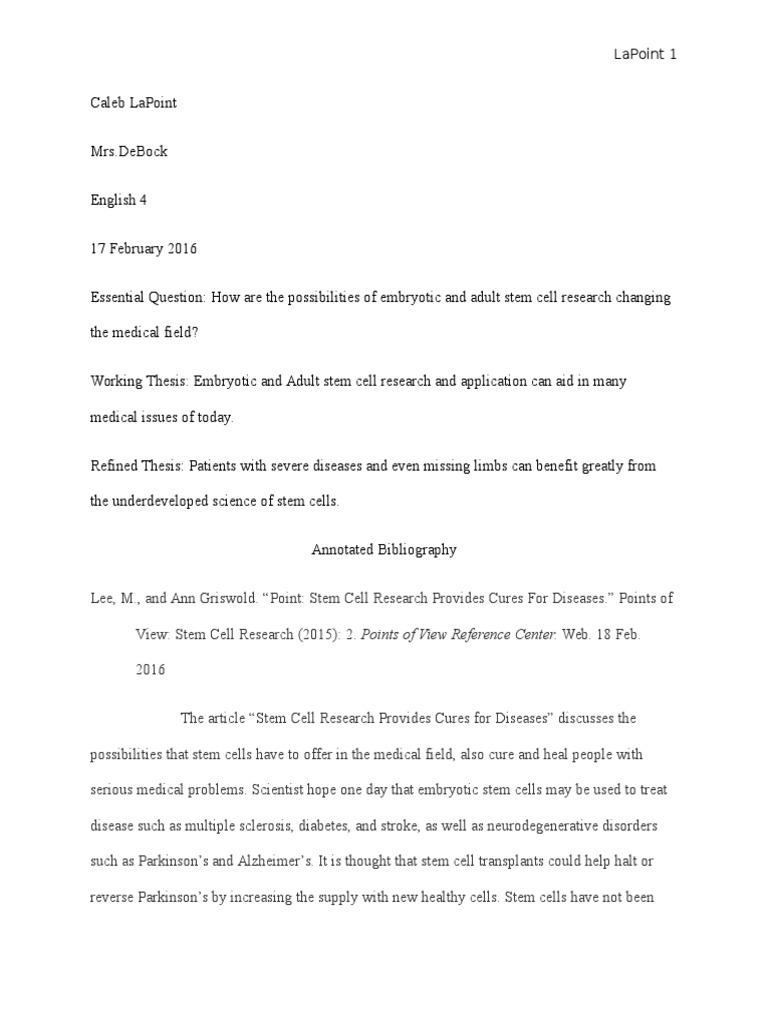 ideal upbringing essay vacation descriptive
