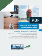 BALASKA_linhas_vida (1).pdf