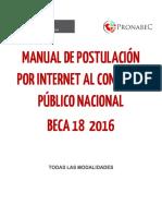 ManualPostulacionBeca18.pdf