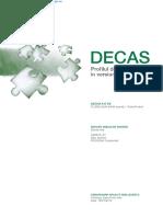 89981870-Profil-de-personalitate-exemplu (1).pdf