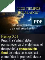 Raíces de nuestra fe - 17