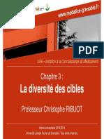 Ribuot Christophe p15