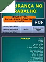 42-CIPA.pdf