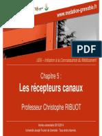 Ribuot Christophe p17