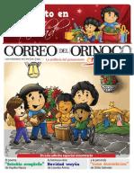 CO_Escolar_37.pdf