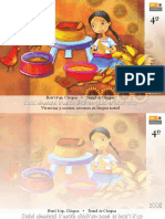 4128_Vivencias_Y_Sucesos_Cercanos_En_Lengua_Tsotsil._Cuarto_Grado._.pdf