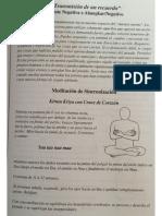 Meditacion de Sincronizacion.jpeg