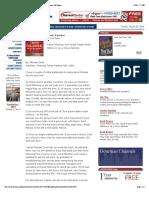 sfo-review.pdf