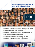 Idpd2011 Hdr